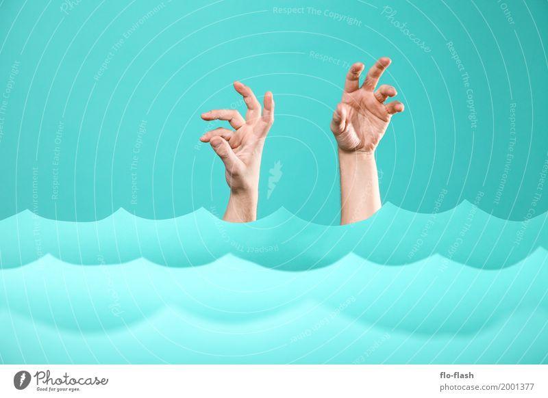 TIDENHUB III kaufen Reichtum Design Rauschmittel Sommerurlaub Schwimmen & Baden Studium Dienstleistungsgewerbe Medienbranche Business Karriere Arbeitslosigkeit