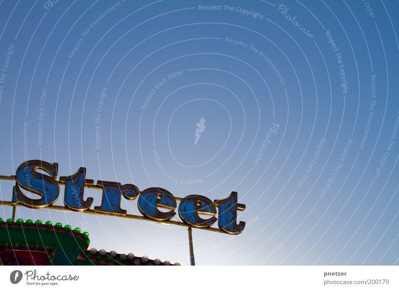 Street Lifestyle Design Freizeit & Hobby Sommer Dekoration & Verzierung Entertainment Feste & Feiern Karneval Bühne Zirkus Kultur Veranstaltung Show Straße