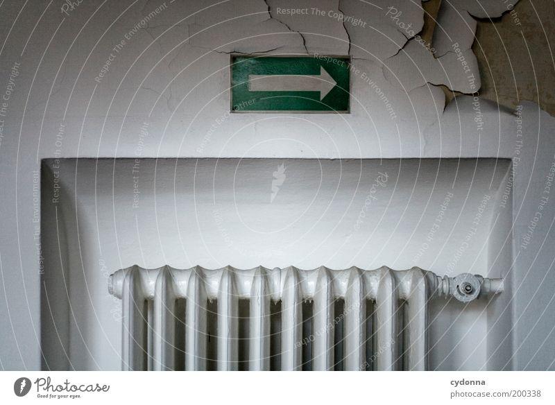 [HAL] Klimawandel: Richtungsweisend Leben Wärme Schilder & Markierungen Energie Klima Zukunft Häusliches Leben Wandel & Veränderung Vergänglichkeit Bildung Zeichen Pfeil Idee Gesellschaft (Soziologie) Verfall Richtung