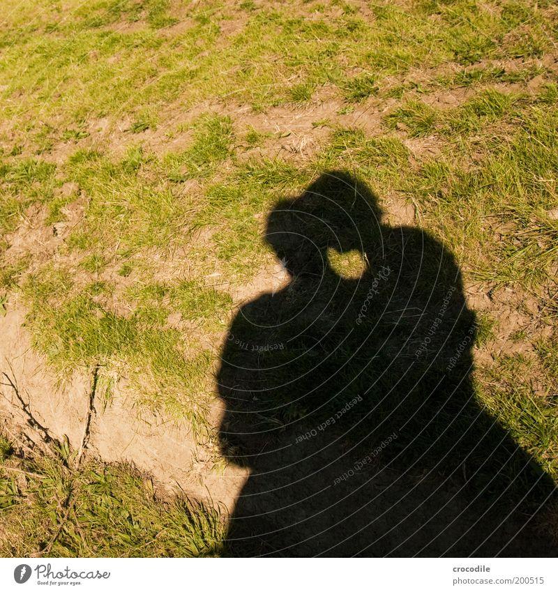 New Zealand 69 Mensch maskulin Junge Frau Jugendliche Junger Mann 2 Umwelt Natur Landschaft Sonnenlicht Schönes Wetter Wiese Gefühle Freude Fröhlichkeit
