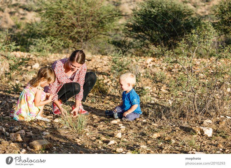 Abenteuerspielplatz Natur #2 Gesundheit Spielen Kinderspiel Kindererziehung Kindergarten lernen Lehrer Mädchen Junge Junge Frau Jugendliche Mutter Erwachsene