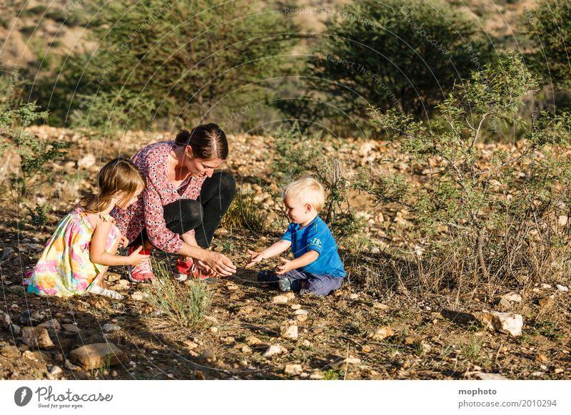 Abenteuerspielplatz Natur #1 Mensch Kind Jugendliche Pflanze Junge Frau Freude Mädchen Erwachsene Umwelt Gesundheit natürlich Familie & Verwandtschaft Spielen