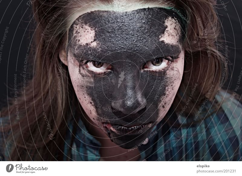Lass uns spielen Frau Mensch Kind Jugendliche Mädchen Gesicht schwarz Auge Farbe feminin Haare & Frisuren Kopf Mund Haut Erwachsene Nase