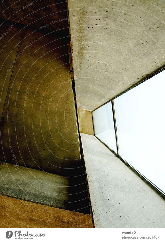 ________________ Farbe Haus Fenster Wand Architektur Mauer Gebäude Stein Stil Linie Kunst elegant Glas Hochhaus modern Beton