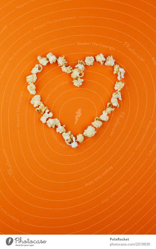 #A# Ode An Mein Kino Kunst Kunstwerk ästhetisch Herz herzlich herzförmig Herzlichen Glückwunsch Kinoprogramm Liebe Liebeserklärung Liebesbekundung Liebesgruß