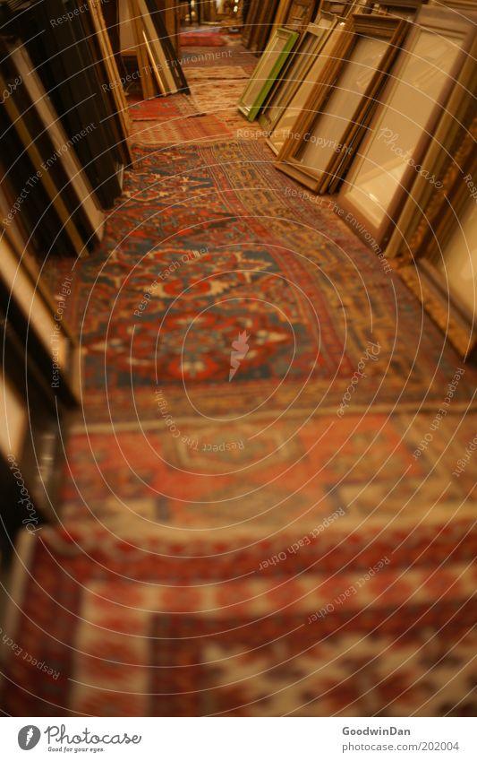 """""""Nimm einfach den, der dir zusagt"""" alt trist einzigartig historisch wählen antik Teppich Rahmen Bilderrahmen Muster Lager Auswahl vernünftig"""