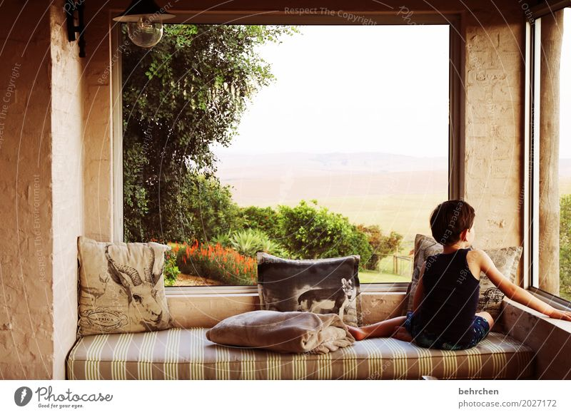 *900*...schöne aussichten Ferien & Urlaub & Reisen Tourismus Ausflug Abenteuer Ferne Freiheit Kind Junge Familie & Verwandtschaft Kindheit Körper Kopf