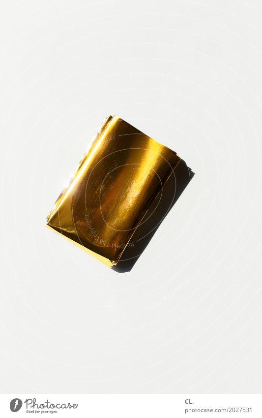 inkje edition / was zur verfügung stand / rettungsdecke (gold) Sanitäter Krankenhaus Gesundheitswesen Rettungsgeräte ästhetisch einfach kalt Schutz Sicherheit
