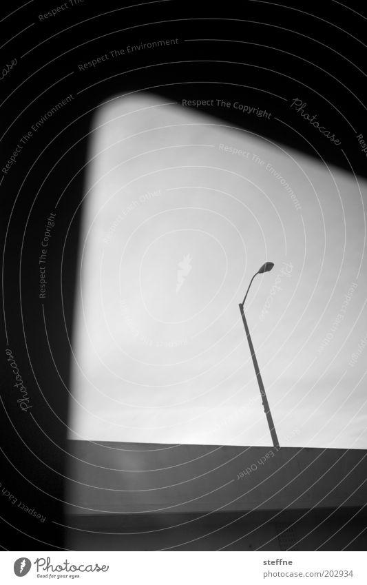 pc style Himmel Straße kalt PKW Verkehr fahren Laterne Straßenbeleuchtung Autofenster