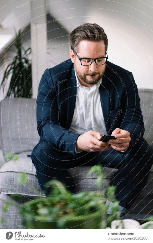 handysucht Lifestyle Reichtum elegant Stil Häusliches Leben Wohnung Bildung Business Karriere sprechen PDA Technik & Technologie Unterhaltungselektronik