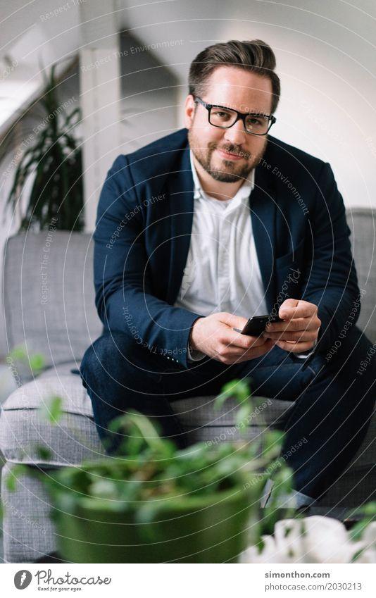 Telefonmann schön Erotik Lifestyle Gesundheit Glück Arbeit & Erwerbstätigkeit Häusliches Leben frei elegant frisch Kommunizieren Erfolg authentisch Fröhlichkeit