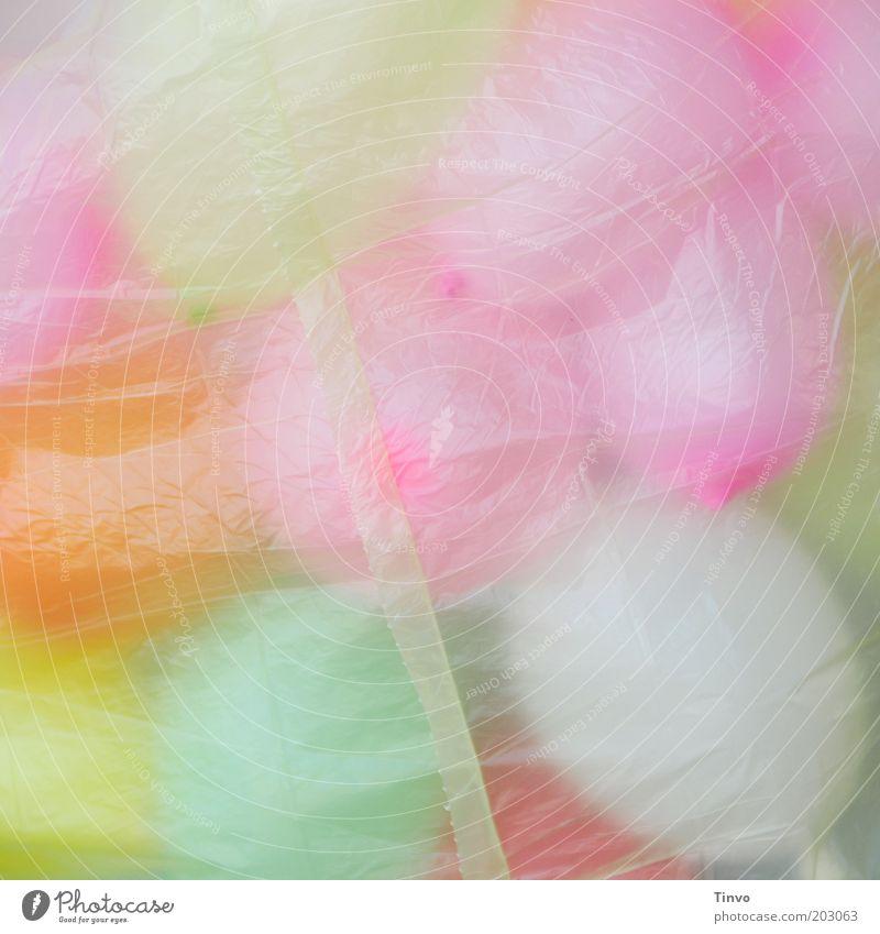 400 - ... Feste & Feiern Luftballon zart Veranstaltung Jahrmarkt Schweben Jubiläum Plastiktüte Kinderspiel Pastellton Vorbereitung Folie Kindergeburtstag