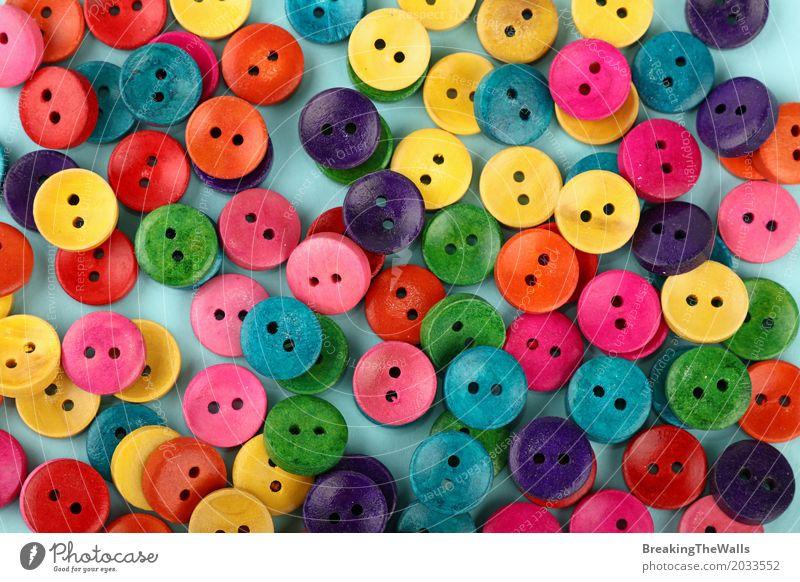 blau Farbe grün rot gelb Lifestyle lustig natürlich Holz Kunst Design Freizeit & Hobby elegant Dekoration & Verzierung Kreativität Idee