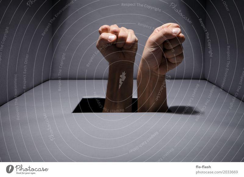 ALL HANDS ON IV Lifestyle kaufen Stil Design Spielen Bildung Studium Student Arbeitsplatz Büro Dienstleistungsgewerbe Medienbranche Werbebranche Handwerk Mensch
