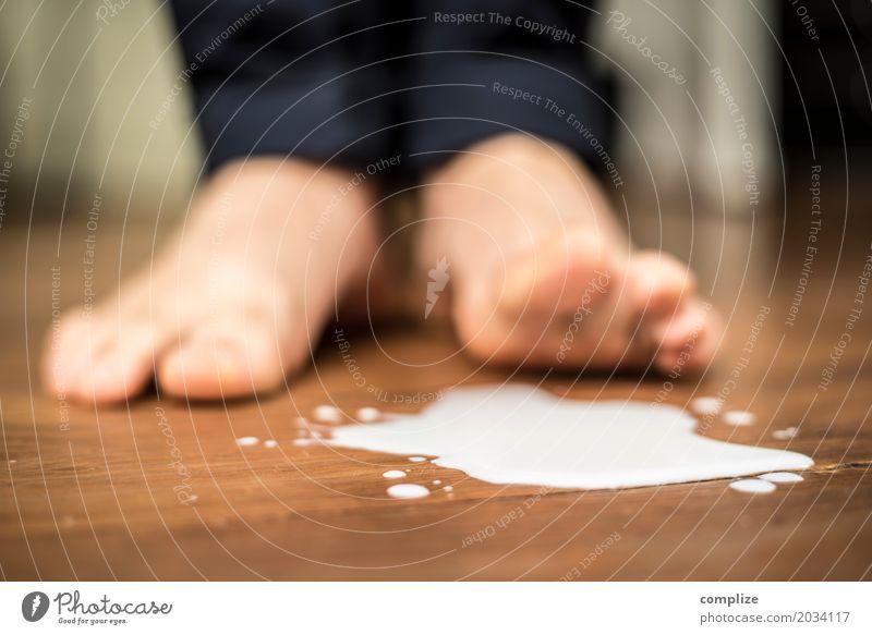 Laktoseintoleranz Leben Gesundheit Gesundheitswesen Lebensmittel Fuß Zufriedenheit Ernährung Körper Getränk Wellness trinken Wohlgefühl Krankheit Bioprodukte