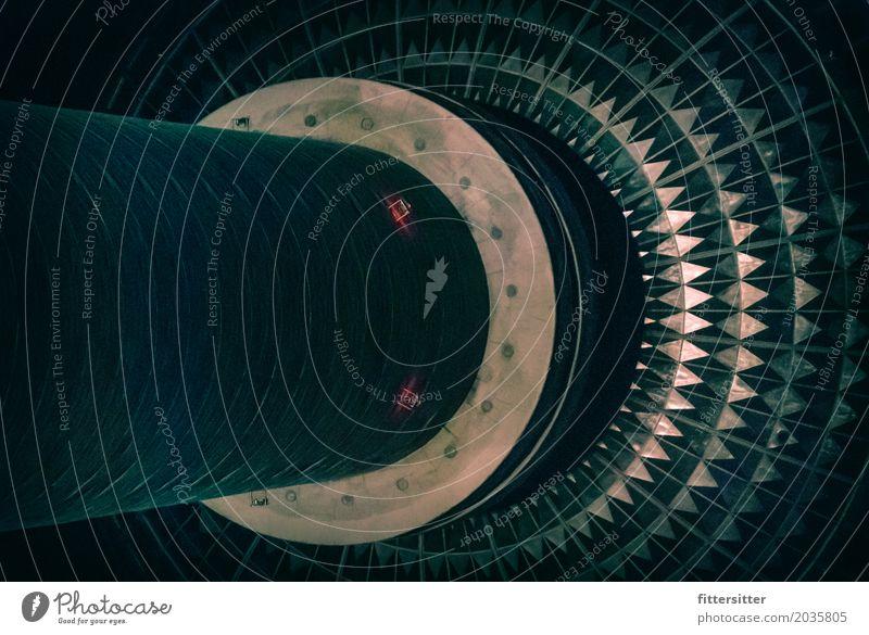 Berliner Fernsehturm Stadt Hauptstadt Haus Hochhaus Platz Turm Bauwerk Gebäude Architektur Sehenswürdigkeit Wahrzeichen ästhetisch elegant glänzend schön unten