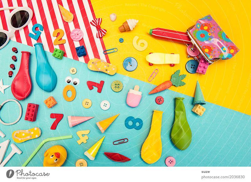 *4.000* Portfolio Lifestyle Stil Design Freude Freizeit & Hobby Feste & Feiern Geburtstag Kindererziehung Arbeitsplatz Kindheit Kitsch Krimskrams Sammlung