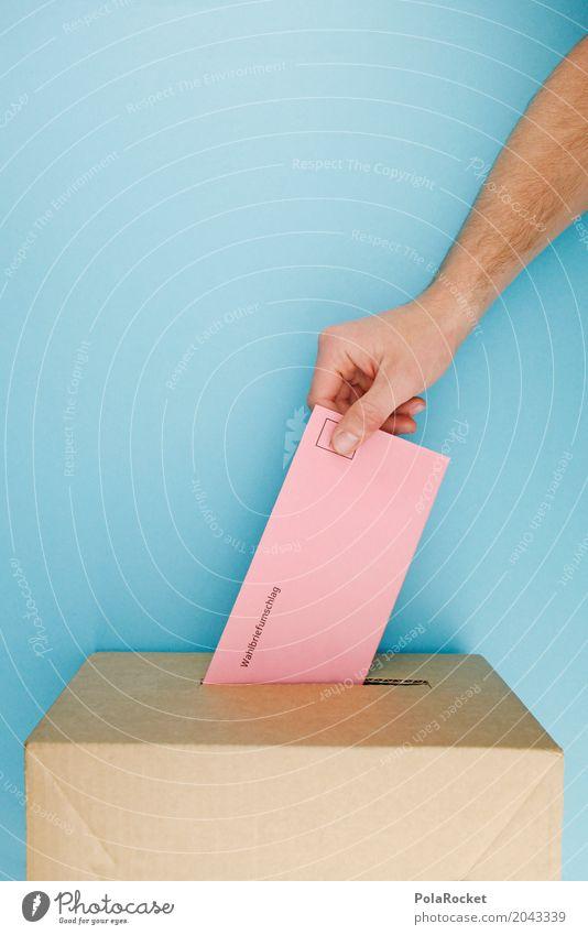 #AS# Wahltag Kunst Wert Reichtum Politik & Staat Politikwissenschaft Wahlen wählen Wahlkampf Stimme stimmen Demokratie demokratisch Demokratie Denkmal Europa