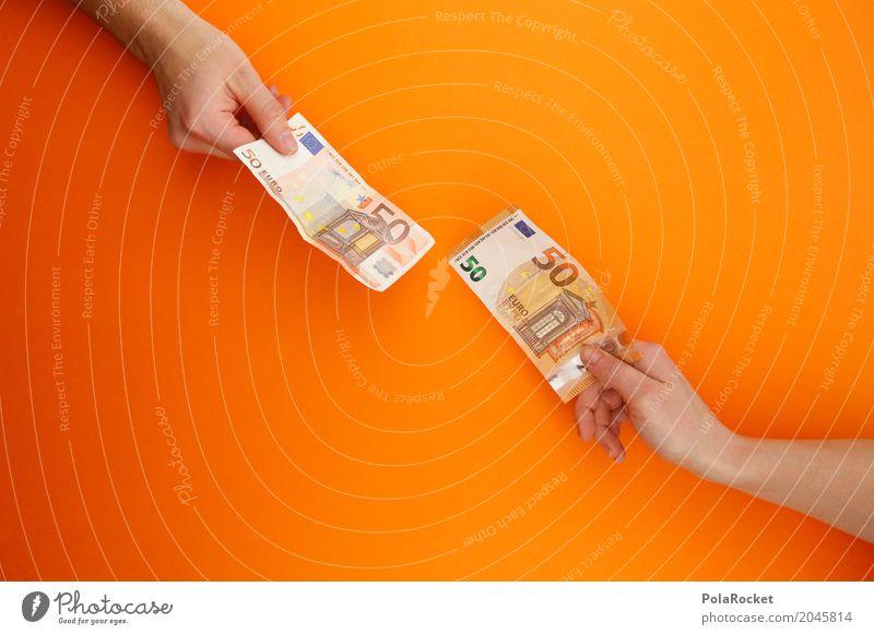 #ASJ# Aus Alt Mach Neu Kunst Kunstwerk ästhetisch Euro Europa Europäer Eurozeichen Euroschein Tauschen alt neu Geld Kapitalwirtschaft Kapitalismus sparen