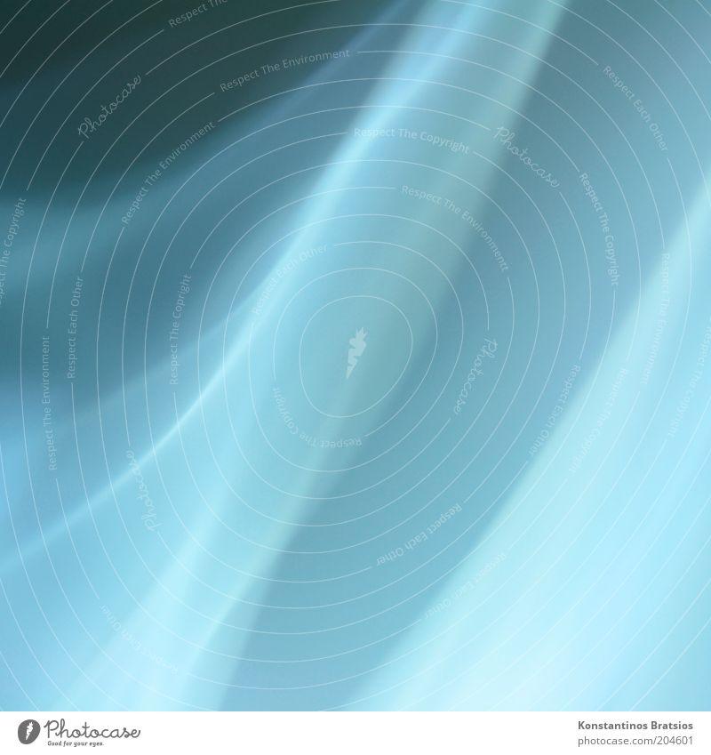 blauer Diffusionsstrom Rauchen leuchten ästhetisch außergewöhnlich elegant fantastisch hell schön Design Zigarettenrauch weich Hintergrundbild flau diffus