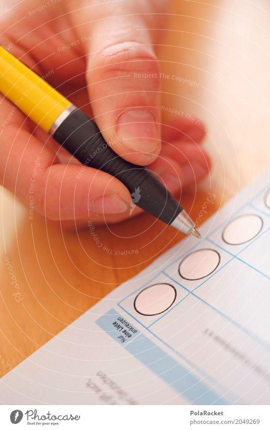 #AS# Wahl-Bingo Kunst Kunstwerk ästhetisch Wahlen wählen Wahlkampf Kreuz kreuzen Auswahl Meinung Meinungsfreiheit Demokratie demokratisch geheimnisvoll