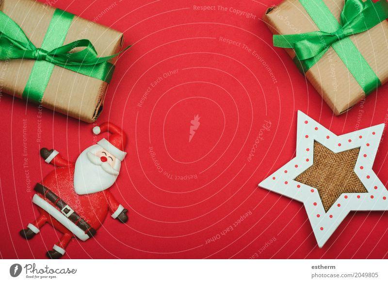 Frohe Weihnachten, Weihnachtsverzierung Lifestyle Freude Glück Winter Dekoration & Verzierung Feste & Feiern Weihnachten & Advent Silvester u. Neujahr