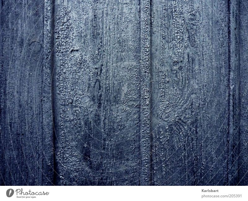 grauhaut. schwarz dunkel Holz Fassade ästhetisch geheimnisvoll Bauwerk Schneidebrett Teer stagnierend Textfreiraum Strukturen & Formen Maserung Holzwand