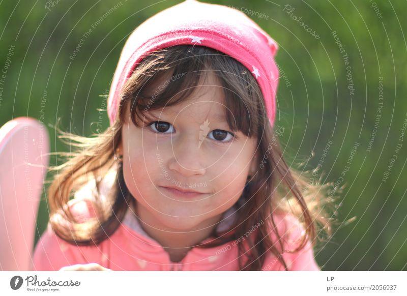 Schönes Baby Lifestyle Wellness harmonisch Wohlgefühl Zufriedenheit Sinnesorgane Freizeit & Hobby Spielen Häusliches Leben Kindererziehung Bildung Kindergarten