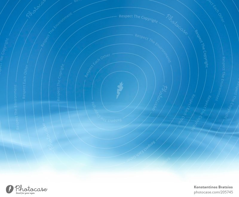 smoke in blue schön weiß blau hell Hintergrundbild Design ästhetisch Rauch leuchten Strahlung Schweben Lichtspiel Dunst strahlend diffus