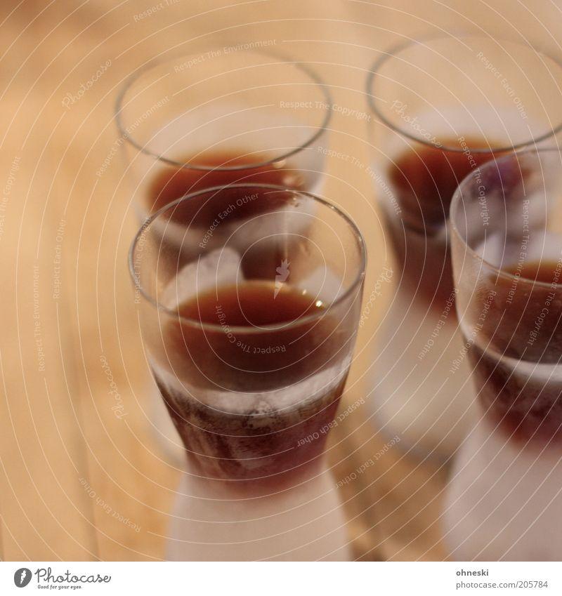 Gesundheit kalt Party braun Feste & Feiern Glas Fröhlichkeit Getränk trinken 4 Alkohol Nachtleben Laster Alkoholsucht Leben Hemmungslosigkeit beschlagen