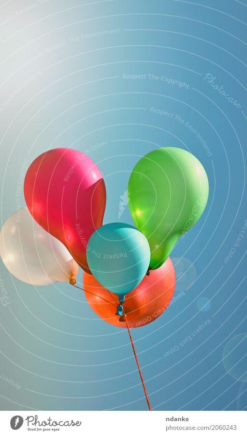 Wachs farbige kerzen farbe ein lizenzfreies stock foto for Gelb karten gegen fliegen