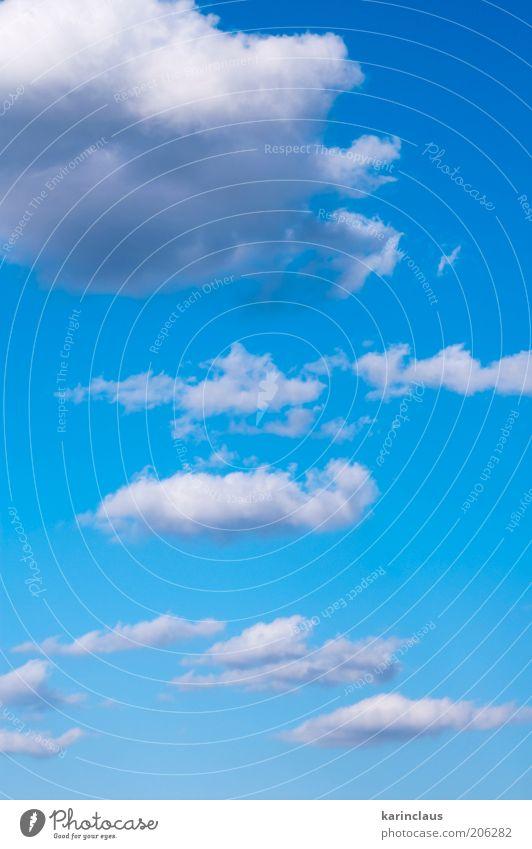 Natur schön Himmel weiß Sonne blau Sommer Wolken Farbe Himmel (Jenseits) Landschaft Luft hell Hintergrundbild Wetter Umwelt