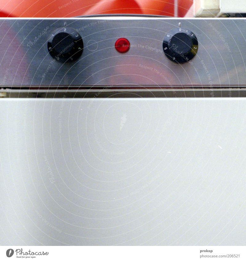 Mein Laptop Technik & Technologie retro Schalter Blech Spülmaschine Geschirrspülmaschine Automat Lampe Siebziger Jahre Elektrisches Küchengerät Farbfoto