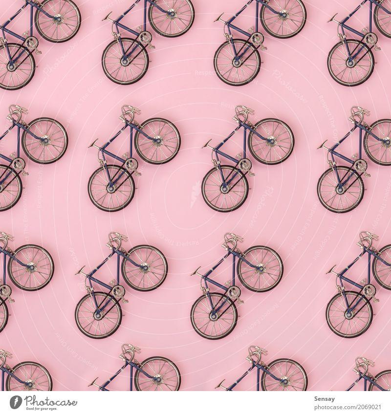 Sommer Farbe weiß gelb Sport Stil Menschengruppe oben Design rosa hell Dekoration & Verzierung Kreativität Fitness Spielzeug Tapete
