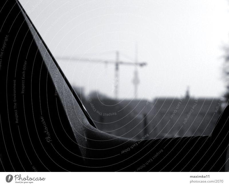 Berlin, Sightseeing, 7:34 AM Brandenburger Tor Morgen
