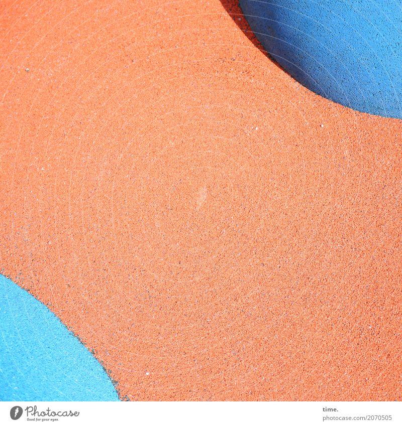 AST 10 | Zweigestirn im Straßenkosmos Sportstätten Bodenbelag Barriere Kugel Linie außergewöhnlich modern rund trocken Stadt ästhetisch Partnerschaft Design