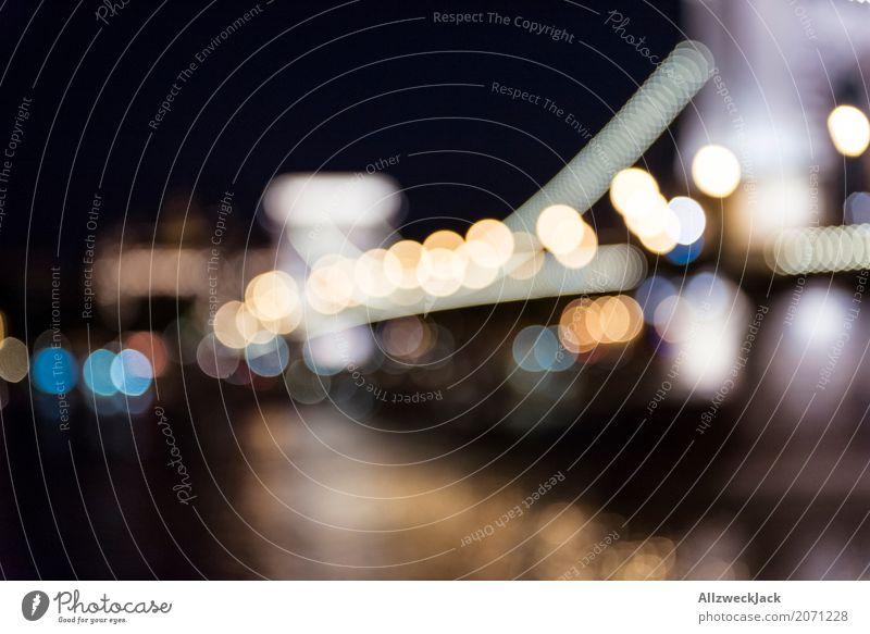 Budapest @ night 4 Ferien & Urlaub & Reisen Reisefotografie Architektur Straße Tourismus Wasserfahrzeug Ausflug Brücke historisch Bauwerk Hauptstadt Altstadt