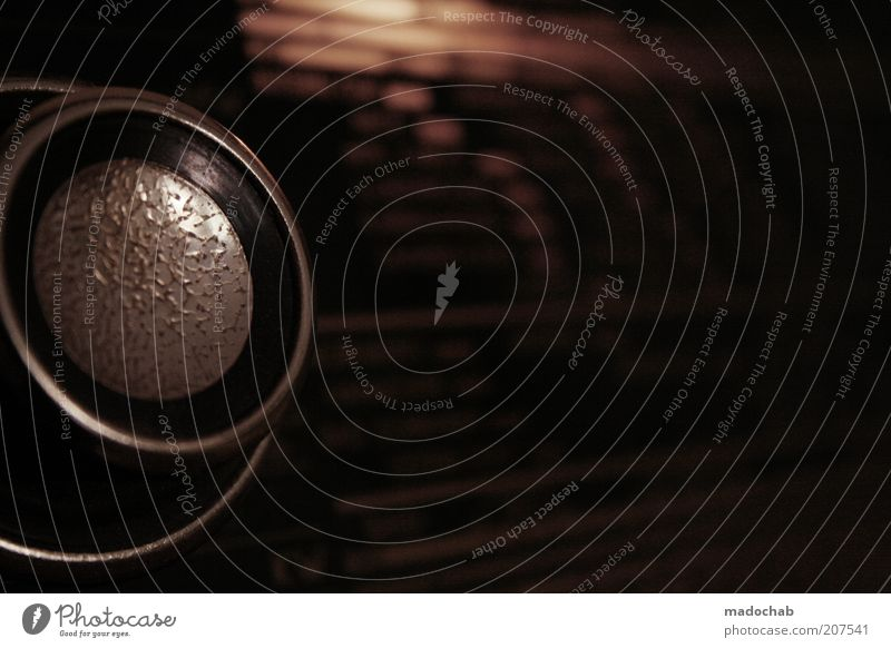 Einschaltradio Lifestyle elegant Stil Design Radiogerät Zeitmaschine Technik & Technologie Kultur Musik Musik hören Medien Sammlerstück Frequenz Sender weltweit
