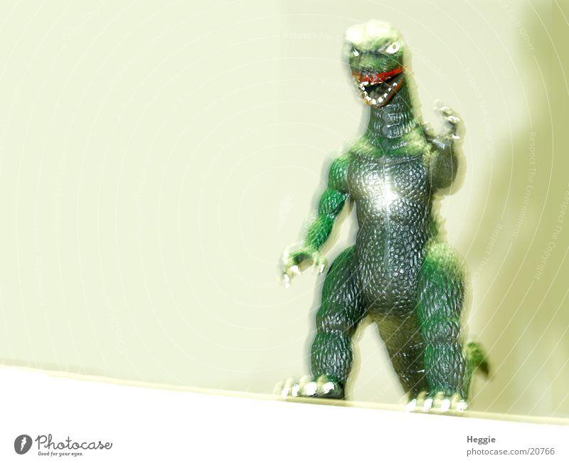 Godzilla Dinge Monster Filmstar