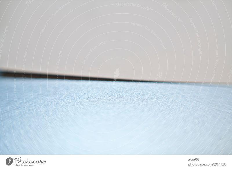schlicht weiß Hintergrundbild Papier Stahl Am Rand Oberfläche Edelstahl Schreibpapier Stahlblech