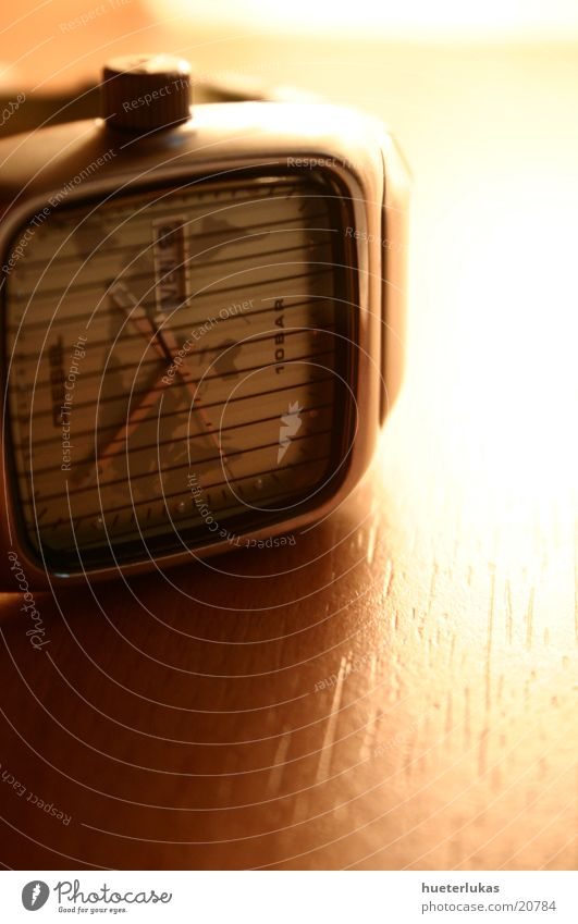 timeframe2 Zeit Freizeit & Hobby Uhr Stress