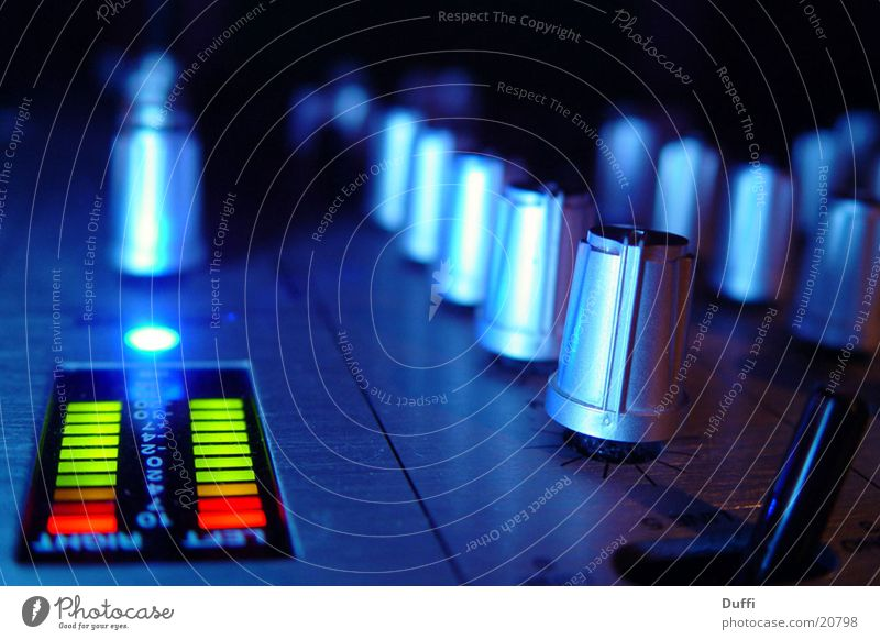 Mischpult mischen Diskjockey Elektrisches Gerät Technik & Technologie Aktien Musik Tanzen