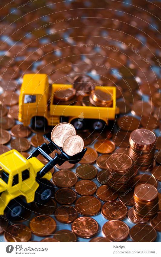 überflüssig 1 Business Arbeit & Erwerbstätigkeit 2 kaufen planen Geld Güterverkehr & Logistik Symbole & Metaphern Stress Reichtum Gesellschaft (Soziologie)