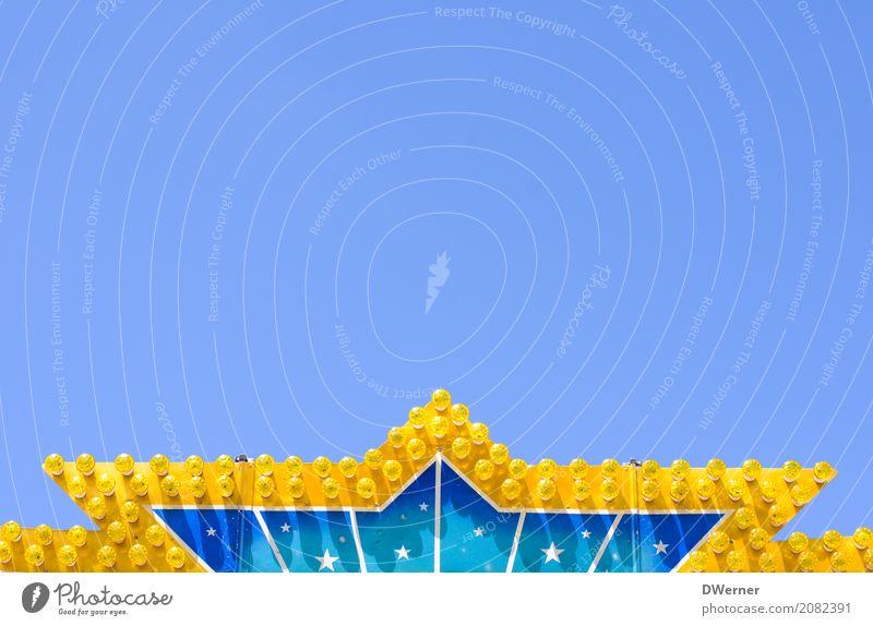 Kirmis Lifestyle Design Werbebranche Kunst Schönes Wetter Stadt Leuchtturm Mauer Wand Verpackung Dekoration & Verzierung Kitsch Krimskrams Zeichen