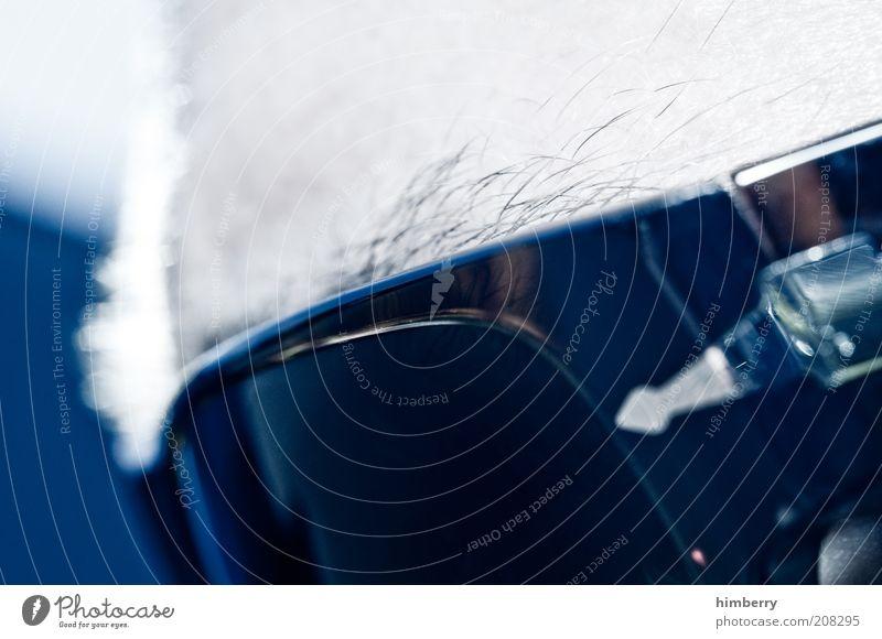 interceptor Lifestyle Reichtum elegant Stil Design Mensch maskulin Haut 1 Accessoire Brille Sonnenbrille Coolness Farbfoto Gedeckte Farben Außenaufnahme