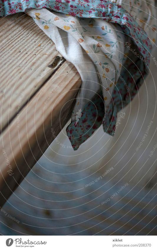 Gewebe Taschentuch Kilt Rock alt Mode Tradition Blume Farbe Baumwolle sinnliche. Bank Holz Wohnzimmer Produkt Bekleidung heiß kalt Winterbekleidung heizen rosa
