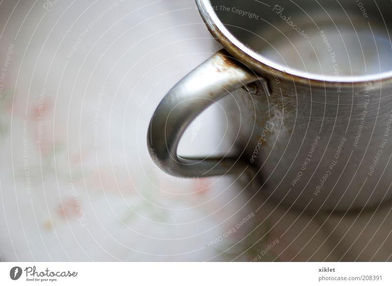 alt Blume grau dreckig rosa Lebensmittel Getränk Kochen & Garen & Backen Küche kaputt Flüssigkeit Tasse hängen Mahlzeit heimwärts Handtuch