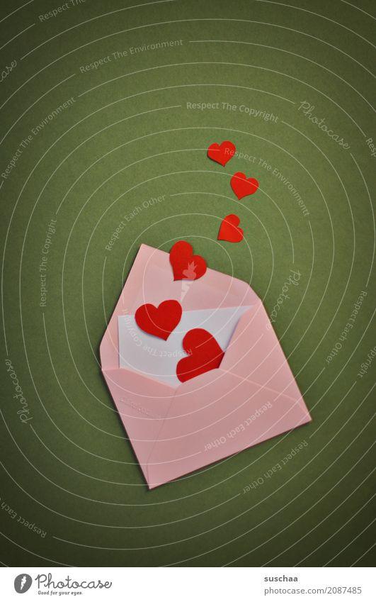 loveletter (2) Brief Briefumschlag Post Information Liebesbrief Mitteilung Loveletter Herz Liebeskummer Liebeserklärung Liebesleben Liebesbeziehung Gefühle