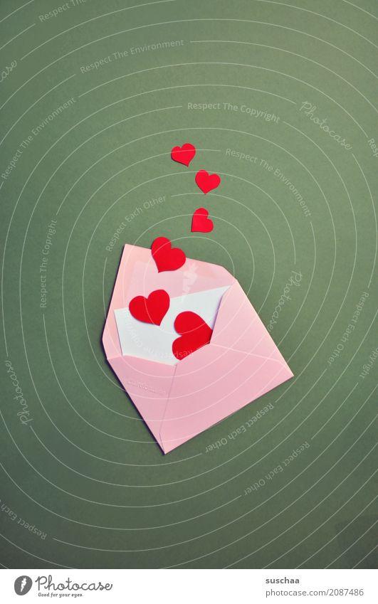 loveletter (3) Brief Briefumschlag Post Information Liebesbrief Mitteilung Loveletter Herz Liebeskummer Liebeserklärung Liebesleben Liebesbeziehung Gefühle