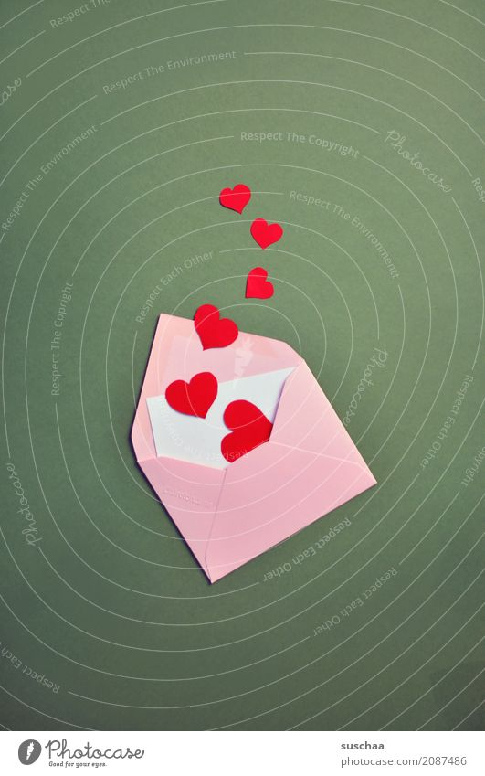 loveletter (3) rot Liebe Gefühle rosa Textfreiraum Herz Information Brief Post Liebeskummer Mitteilung Briefumschlag Liebeserklärung Liebesbrief Liebesleben